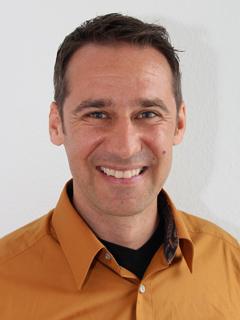 Tobias Hagedorn